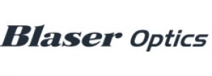 blaser_optics_logo