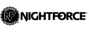 nightforce_logo