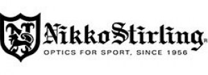 nikko_stirling_logo