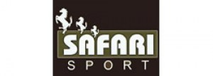 safari_sport_logo