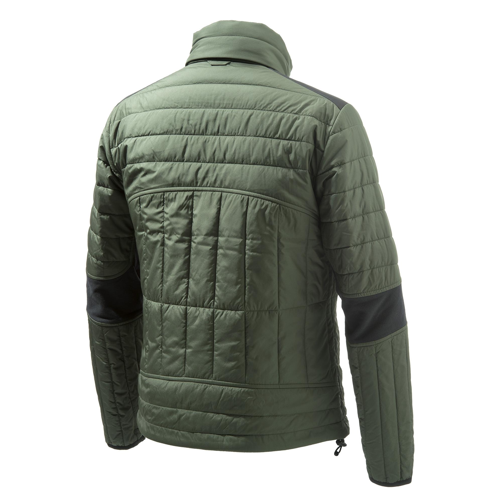 78cb4fa701 Abbigliamento : Beretta - Giacca Fusion BIS - Primaloft - Armeria ...