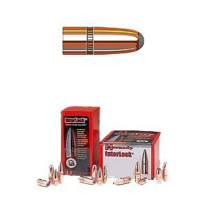 Hornady_323_Cal 8mm_170gr_Interlock_RN_3235