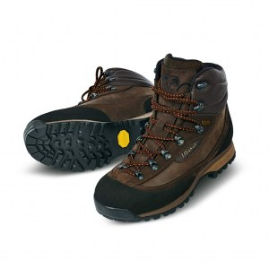 blaser_all_season_boot