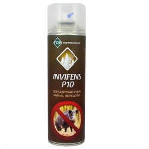 invifens-p10-500ml-repellente-cinghiale