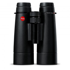 leica_binocolo_Ultravid_10x50_HD_Plus