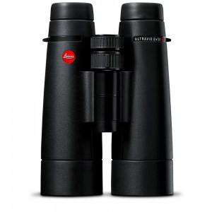 leica_binocolo_Ultravid_8x50_HD_Plus