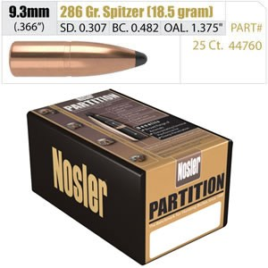nosler_Partition_366_cal9_3mm_286gr_44760