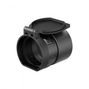 pulsar-fn-50-mm-cover-ring-adapter-adattatore