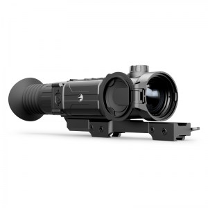 pulsar_Sight_trail_xq50_01_