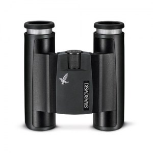 swarovski_optik_binocolo_cl_pocket_01