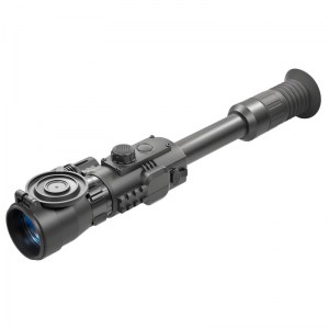 yukon_photon_rt_6x50_digital_nv_riflescope_01