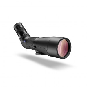 zeiss-spotting-scope-conquest-gavia-HD